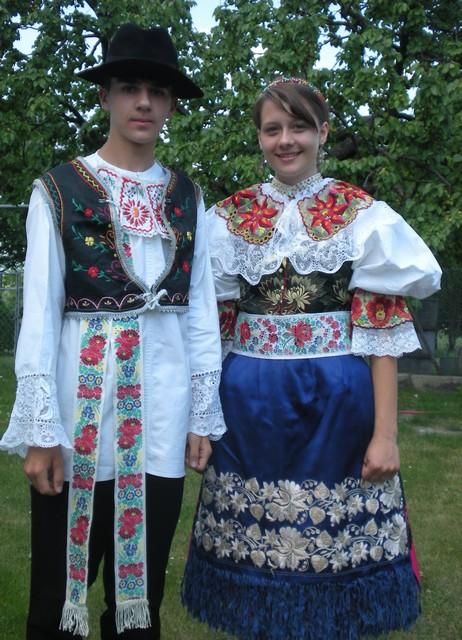 2 Словакия