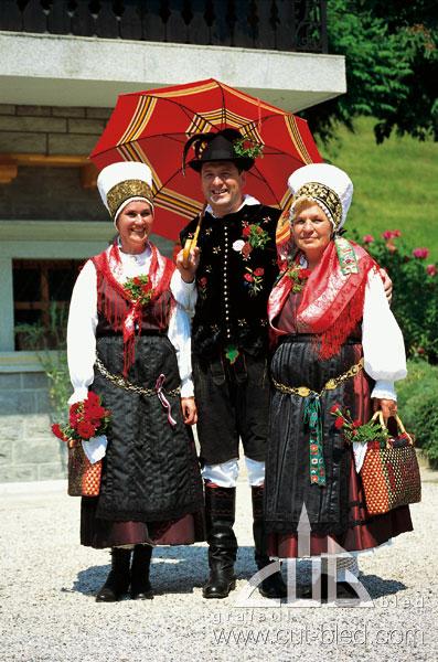 2 Словения