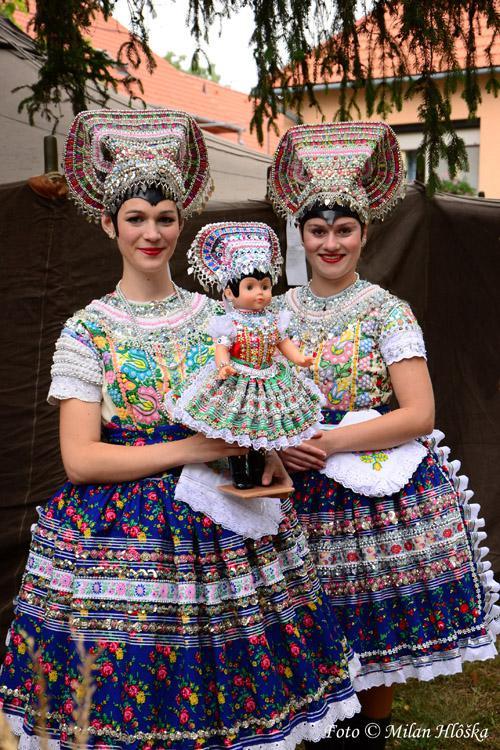 2 Теков Словакия