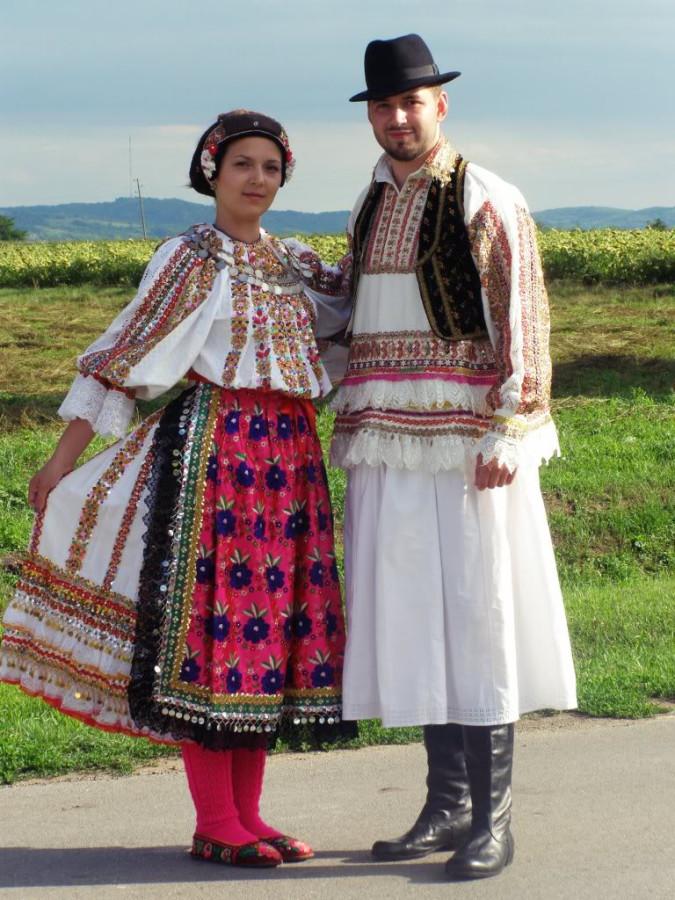 2 Хорваты