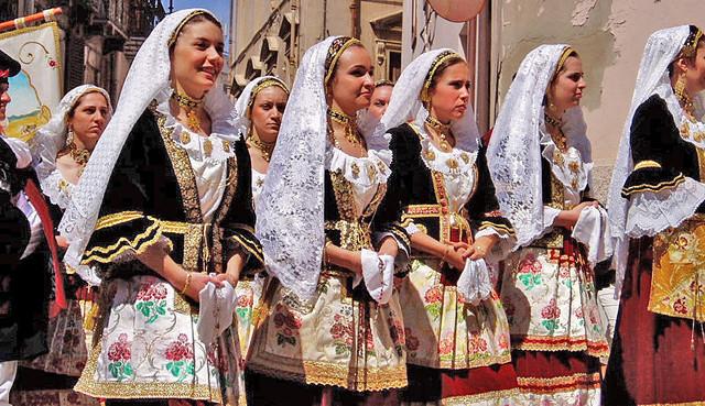 5 Италия Сардиния2
