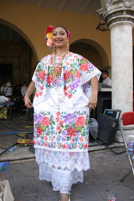Мексикански1