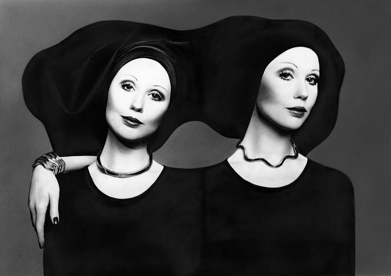 1971 Vogue-Italia-1971