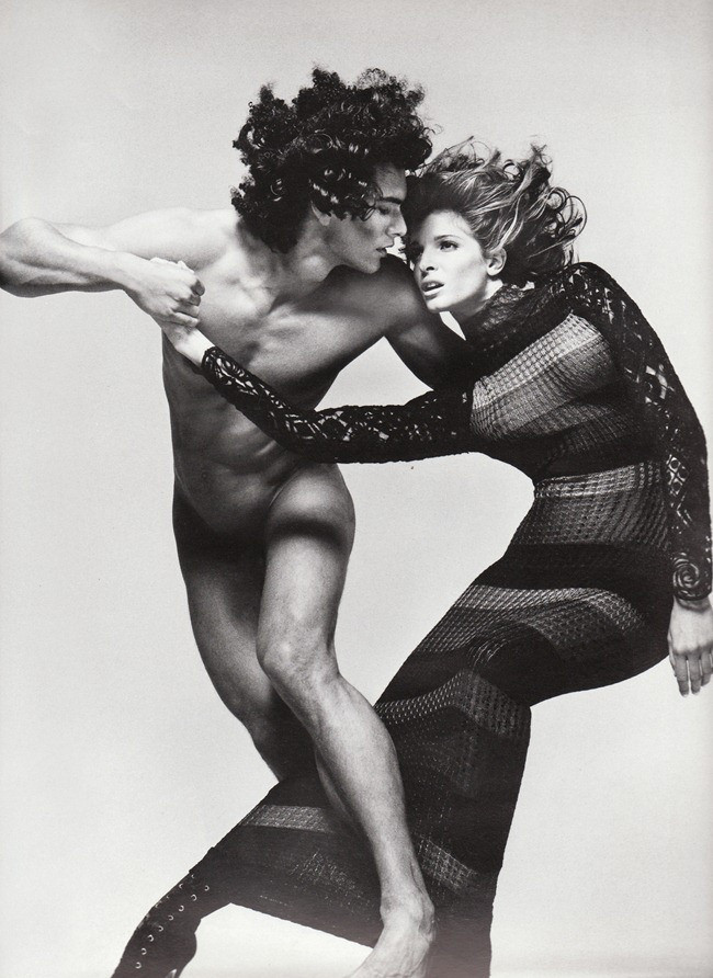 1993 stephanie-seymour-and-marcus-schenkenberg-4