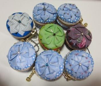 лоскутное оригами2
