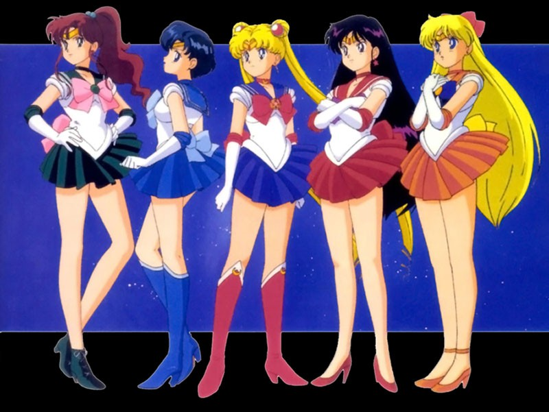15 Sailor_Moon