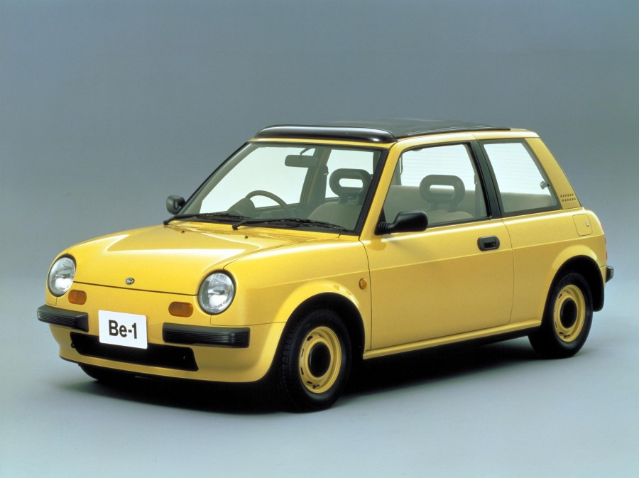 40 1985_Nissan_BE-1_concept_01