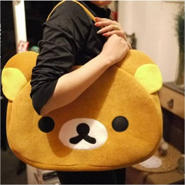 44 grand-sac-a-main-rilakkuma