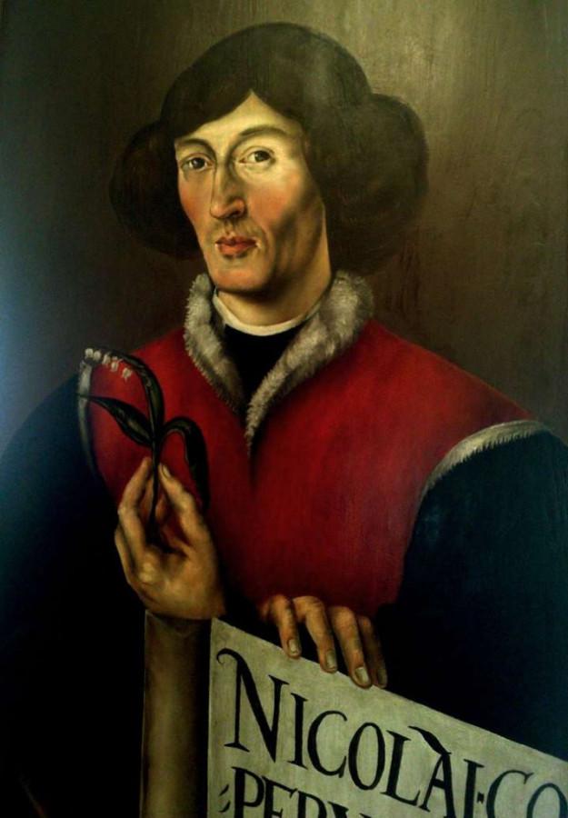 32 Tobias-Stimmer.-Nicolas-Copernic-712x1024