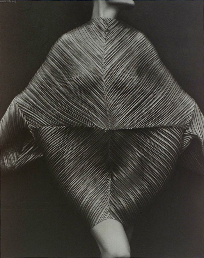 isseymiyake-dress