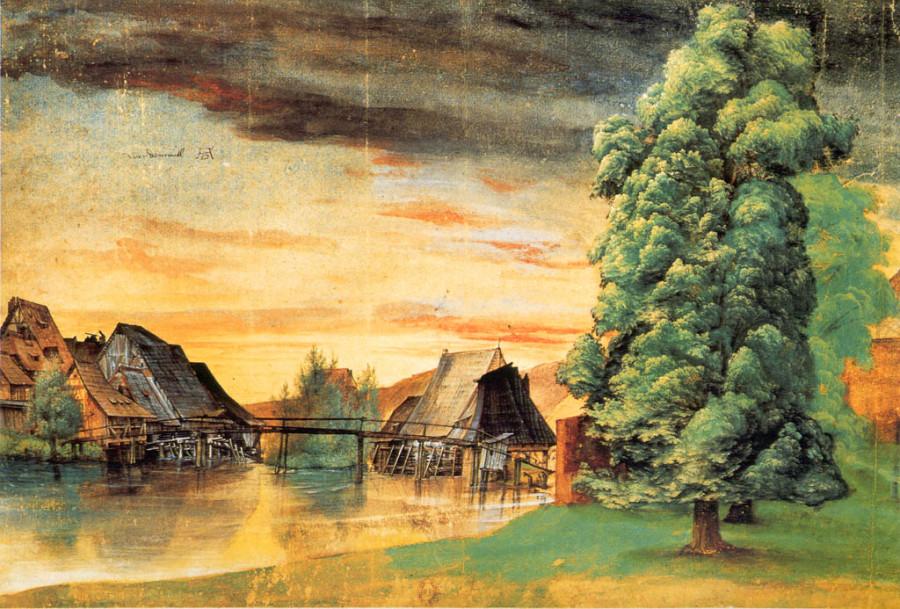 AlbrechtDurer185