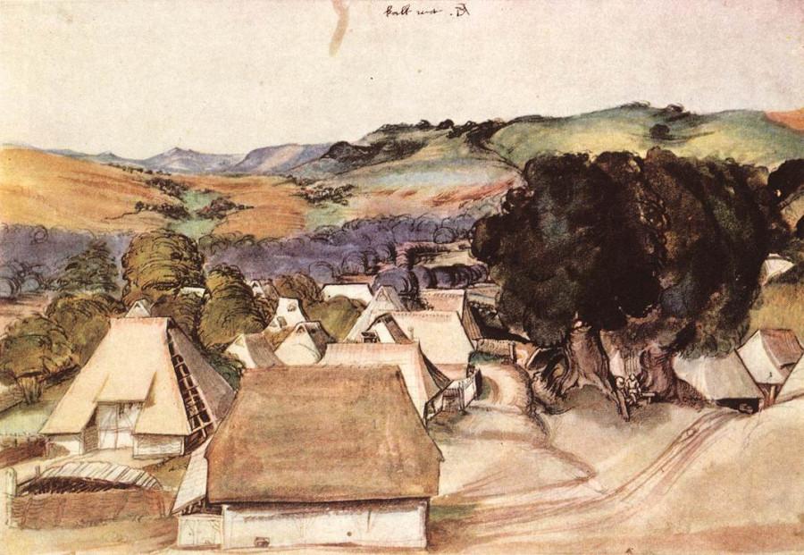 AlbrechtDurer138