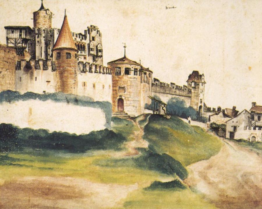 AlbrechtDurer141
