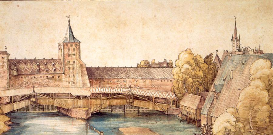 AlbrechtDurer317