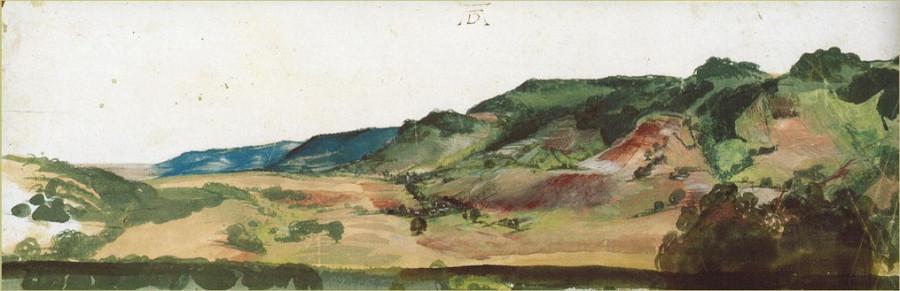 AlbrechtDurer362