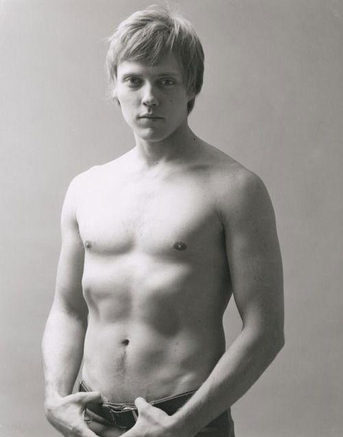 Фотомонтаж голых парней россии — photo 8