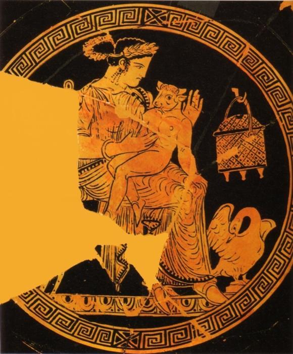 greek lit term papers