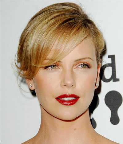 Charlize-Theron6