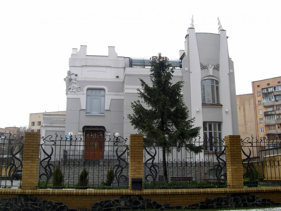 Lukyanivska1.jpg