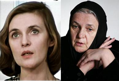 Ольга Гобзева5