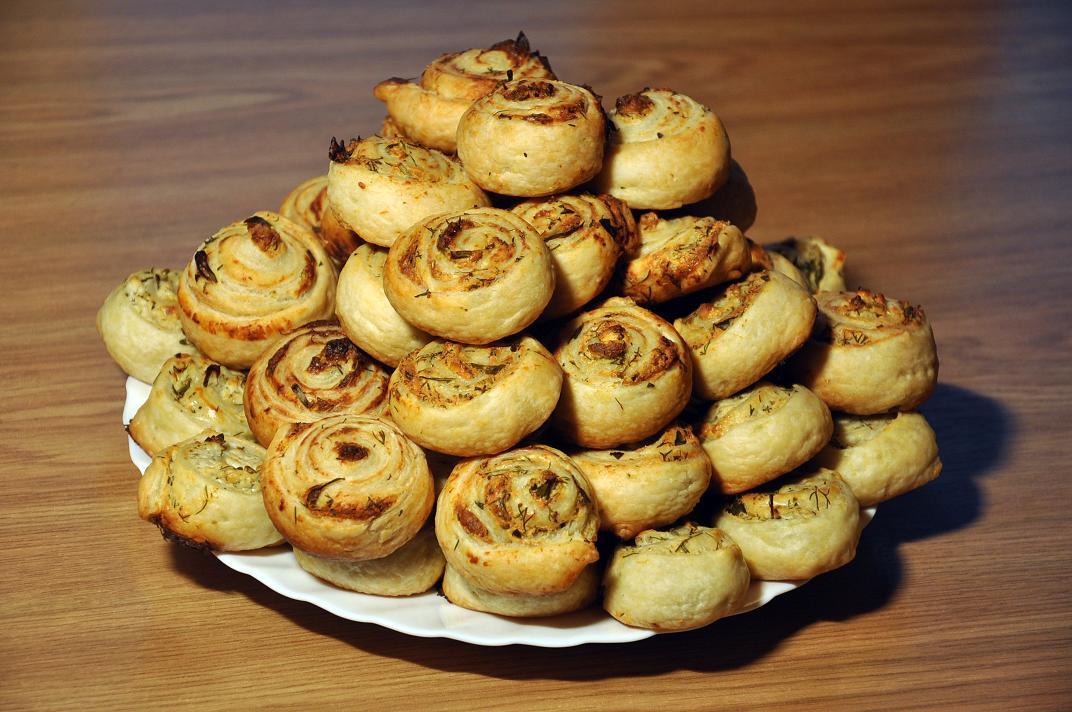 торт Наполеон быстрого приготовления рецепт приготовления