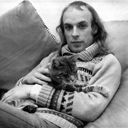 Brian-Eno-cat