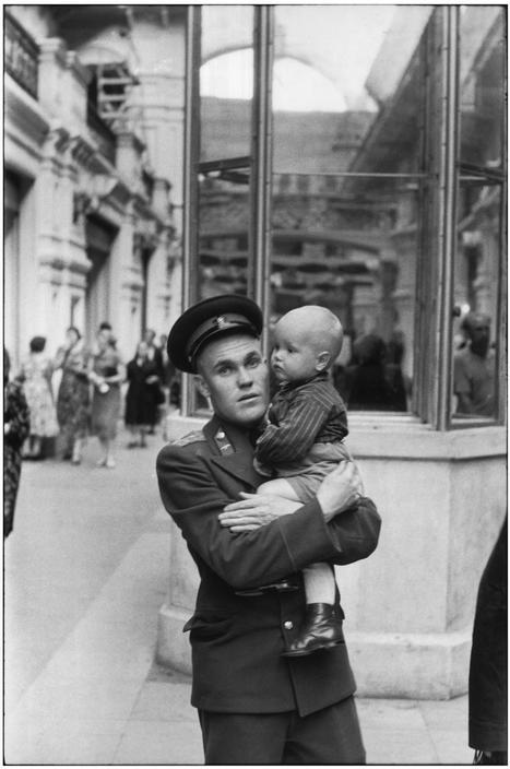 1954 Москва 1954