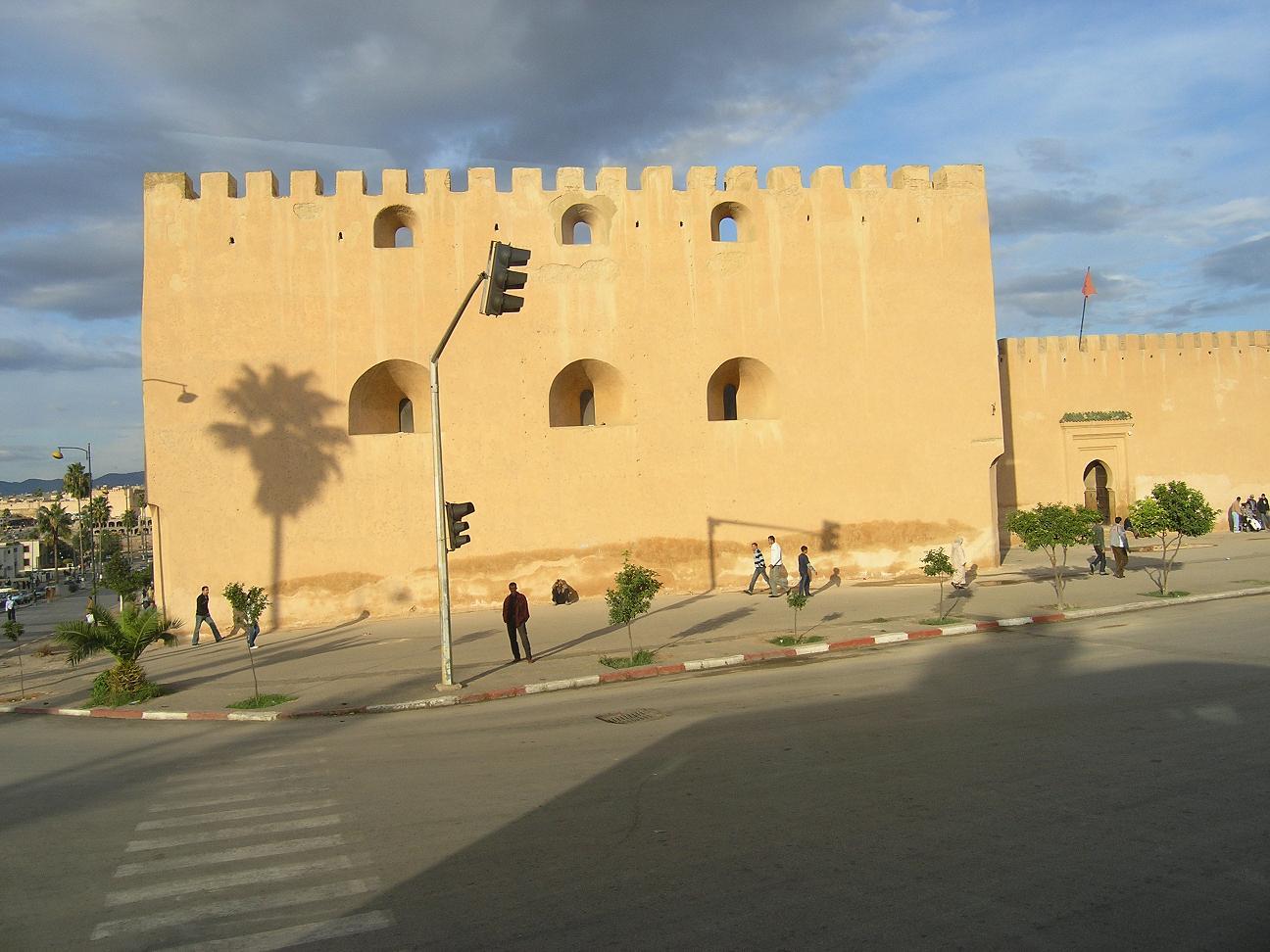 2а Крепость