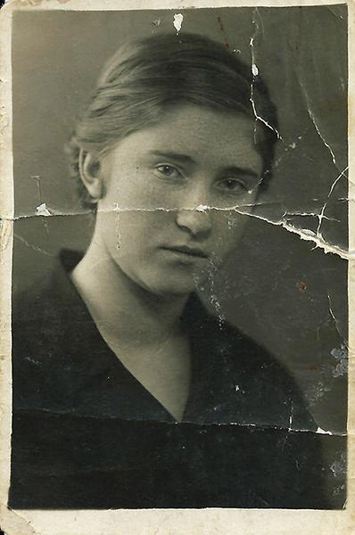 23_12_1939