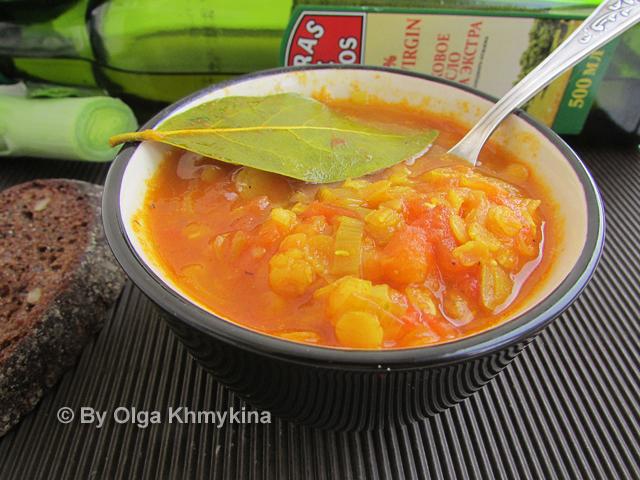 tomat_soup_08