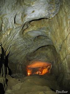 пещера 5