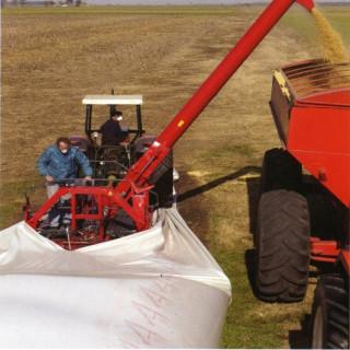 Правила хранения трактора МТЗ-82