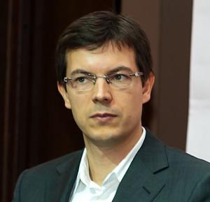 Протасов Максим