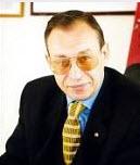 1 Borisov