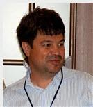 8 Suleymanov