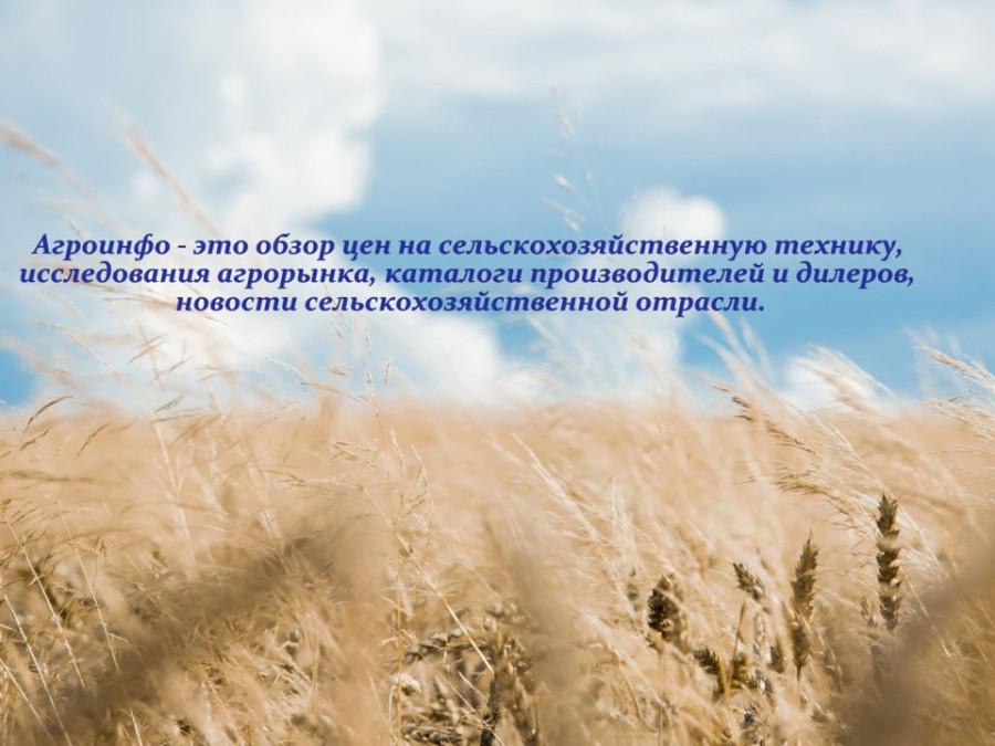 agroinfo.info
