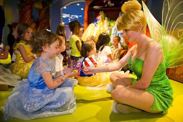 Tinker-Bell-aboard-Disney-Fanatsy