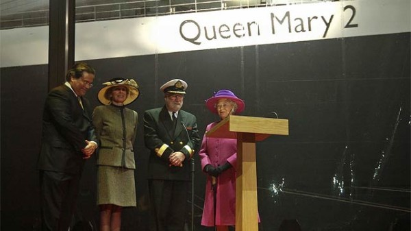queen-mary-naming
