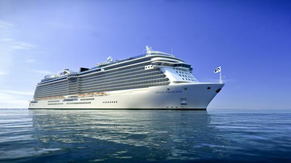 Princess-Cruises-Regal-Princess.jpg