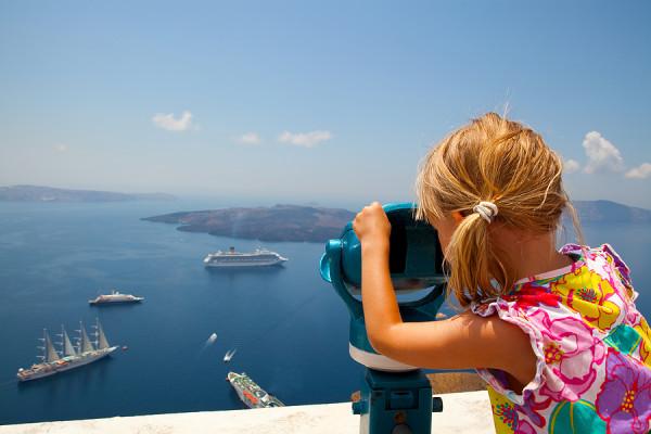bigstock_Girl_Looking_With_Binoculars_I_22513121