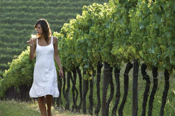 celebrity-cruise-vineyard-visit