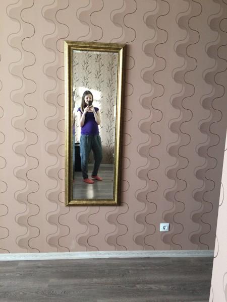 IMG_4808