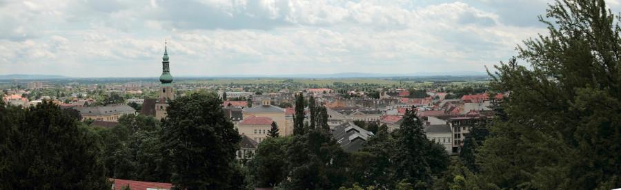 17 a Новая панорама 1nb
