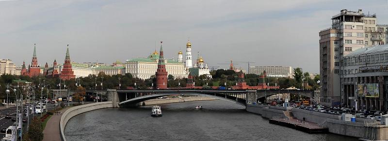 Это- Москва. сент 2012