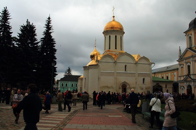 IMG_5507m Троицкий собор