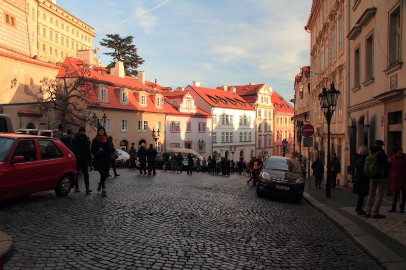 18 DPP_14 Прага