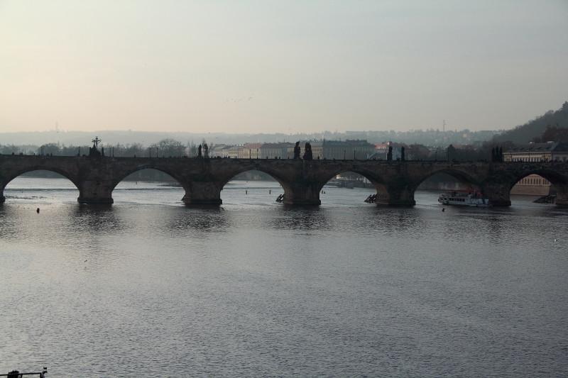 41 DPP_142 Карлов мост