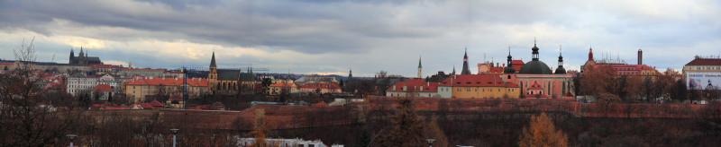 1 DPP_141 Вид на Прагу