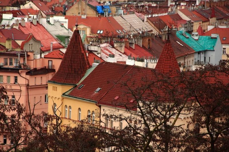 8 DPP_14 Красные крыши