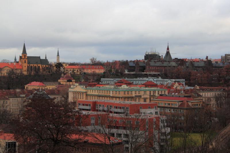 10 DPP_12 Вид на Прагу